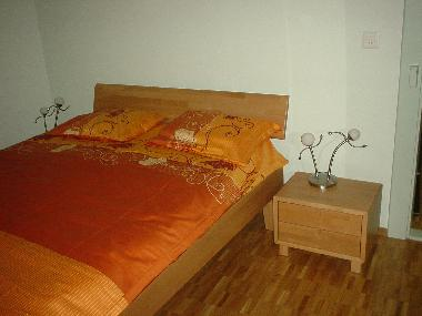 Holiday Apartment in Visp (Rund um Visp) or holiday homes and vacation rentals