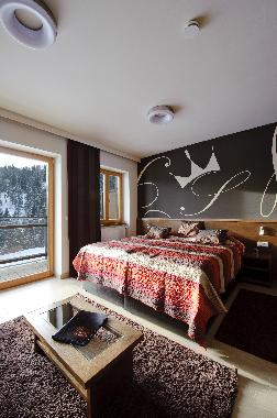 Holiday Apartment in Lachtal (Westliche Obersteiermark) or holiday homes and vacation rentals