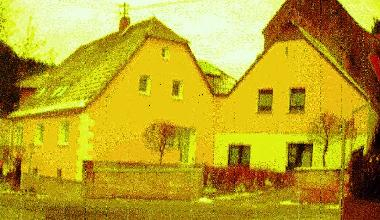 Holiday Apartment in Wiesbach (Pfalz) or holiday homes and vacation rentals