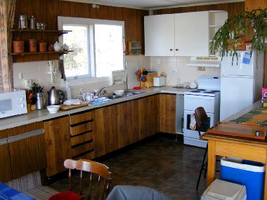 Holiday House in Eaglehawk Neck (Tasmania) or holiday homes and vacation rentals