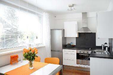 Holiday Apartment in Salzburg (Salzburg und Umgebung) or holiday homes and vacation rentals