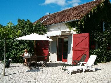Holiday House in beyssac (Corrèze) or holiday homes and vacation rentals