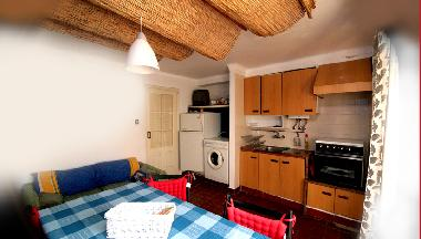 Holiday Apartment in Ericeira (Grande Lisboa) or holiday homes and vacation rentals