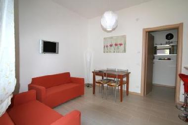 Holiday House in mestre venezia (Venezia) or holiday homes and vacation rentals