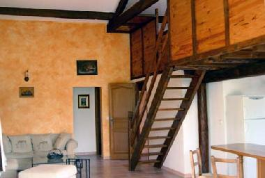 Holiday Apartment in Aigues Vives (Gard) or holiday homes and vacation rentals