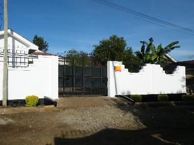 Holiday House in Arusha (Arusha) or holiday homes and vacation rentals