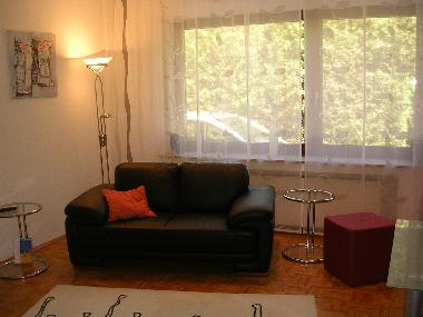Holiday Apartment in Meerbusch (Region Düsseldorf) or holiday homes and vacation rentals