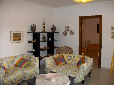 Holiday Apartment in Olbia (Olbia-Tempio) or holiday homes and vacation rentals