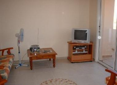 Holiday Apartment in Pervolia (Larnaca) or holiday homes and vacation rentals