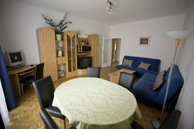 Holiday Apartment in Wien (Vienna) or holiday homes and vacation rentals