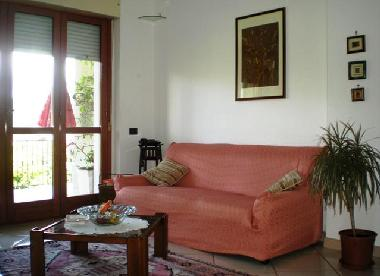 Holiday Apartment in Baronissi (Salerno) or holiday homes and vacation rentals