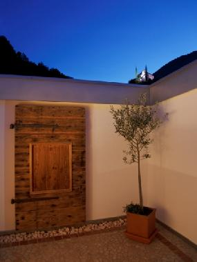 Holiday Apartment in Lana (Bolzano-Bozen) or holiday homes and vacation rentals