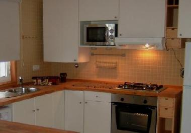 Chalet in Velas (Azores) or holiday homes and vacation rentals