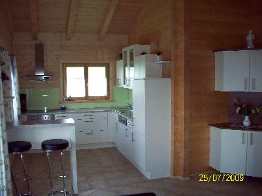 Holiday House in Ferndorf (Oberkärnten) or holiday homes and vacation rentals