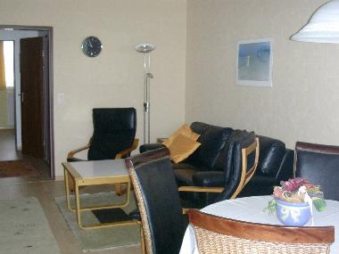 Holiday Apartment in Büsum (Nordsee-Festland) or holiday homes and vacation rentals