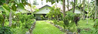 Bed and Breakfast in Ahangama (Galle) or holiday homes and vacation rentals