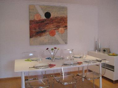 Holiday House in pollença (Mallorca) or holiday homes and vacation rentals