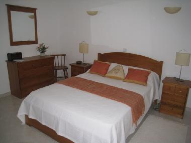 Holiday House in Albufeira (Algarve) or holiday homes and vacation rentals