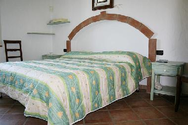 Holiday House in Calasetta (Carbonia-Iglesias) or holiday homes and vacation rentals