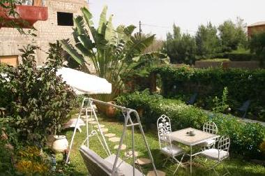 Holiday House in Dakar (Dakar) or holiday homes and vacation rentals