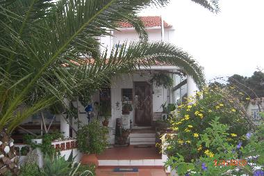 Bed and Breakfast in Melides  (Alentejo Litoral) or holiday homes and vacation rentals