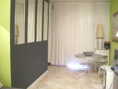 Pictures holiday apartment marbella spain apartamento c - Sofa cama espana ...