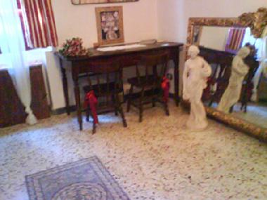Holiday Apartment in siracusa  (Siracusa) or holiday homes and vacation rentals