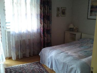 Holiday Apartment in Scheveningen - Den Haag (Zuid-Holland) or holiday homes and vacation rentals