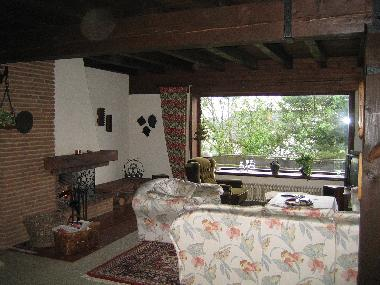 Holiday House in Kottenborn (Eifel - Ahr) or holiday homes and vacation rentals