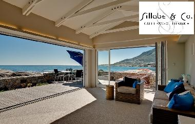 Holiday House in Bakoven (Western Cape) or holiday homes and vacation rentals