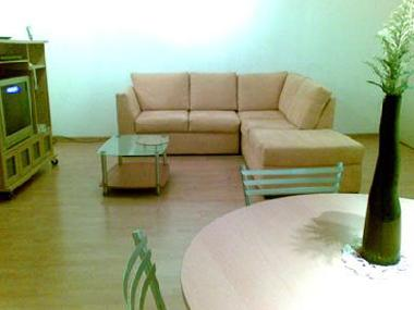 Holiday Apartment in México DF (Distrito Federal) or holiday homes and vacation rentals