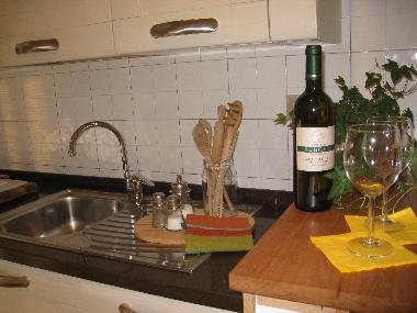 Holiday Apartment in Rome (Roma) or holiday homes and vacation rentals