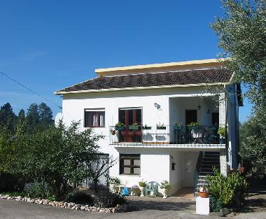 Holiday Apartment in lousa, vale de maceira (Beira Interior Sul) or holiday homes and vacation rentals