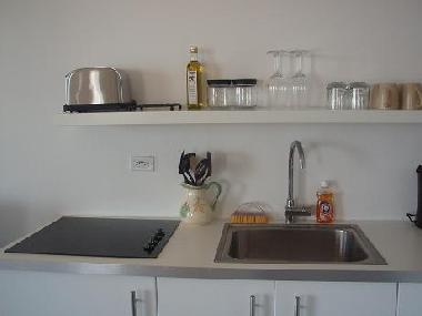 Holiday Apartment in Phlipsburg (Sint Maarten) or holiday homes and vacation rentals