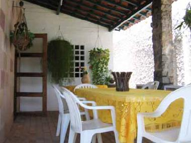Holiday House in Pirangi do Norte (Rio Grande do Norte) or holiday homes and vacation rentals