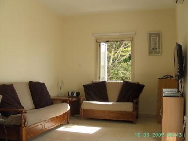 Holiday Apartment in Ayia Napa (Famagusta) or holiday homes and vacation rentals