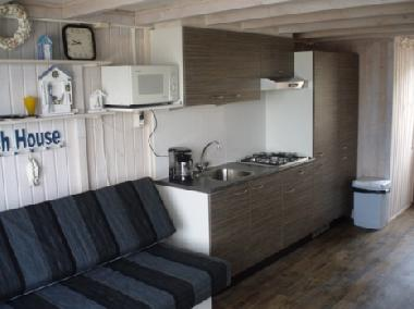 Holiday Apartment in Vlissingen (Zeeland) or holiday homes and vacation rentals