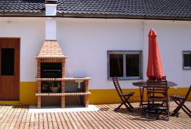 Holiday House in Fátima (Pinhal Litoral) or holiday homes and vacation rentals