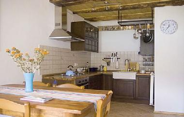 Holiday House in Barcis (Pordenone) or holiday homes and vacation rentals