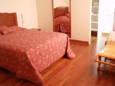 Holiday Apartment in Miraflores (Lima) or holiday homes and vacation rentals