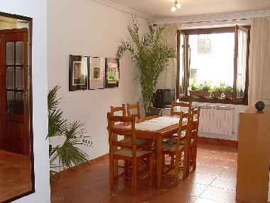 Holiday House in Arbizu - Pyrenäen (Navarre) or holiday homes and vacation rentals