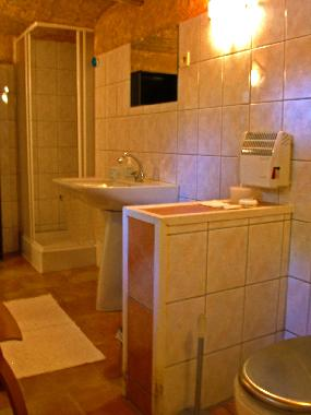 Chalet in Moux en morvan (Nièvre) or holiday homes and vacation rentals