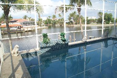 Holiday House in Marco Island (Florida) or holiday homes and vacation rentals