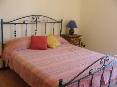 Holiday House in Lipari (Messina) or holiday homes and vacation rentals