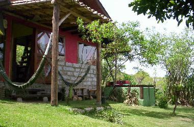Holiday House in 2000 (Santa Catarina) or holiday homes and vacation rentals