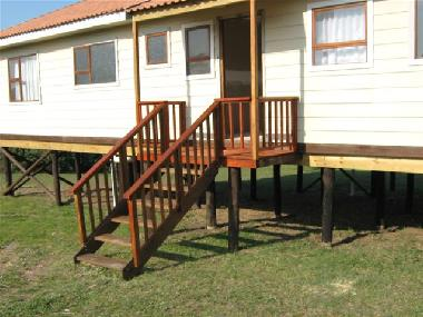 Holiday House in East London (Eastern Cape) or holiday homes and vacation rentals
