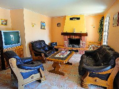 Holiday House in Armissan (Aude) or holiday homes and vacation rentals