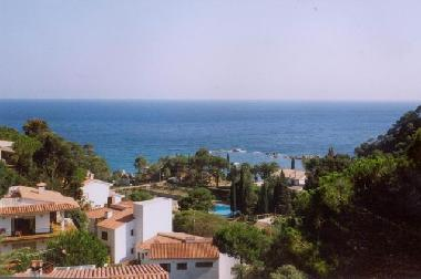 Holiday Apartment in Rosamar (Girona) or holiday homes and vacation rentals