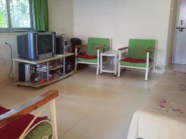 Holiday House in Lonavala (hill station) (Maharashtra) or holiday homes and vacation rentals