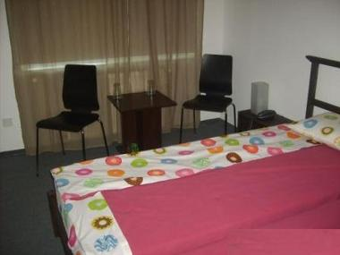 Bed and Breakfast in Costinesti (Constanta) or holiday homes and vacation rentals